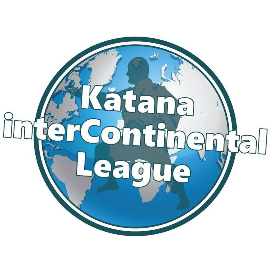 Katana InterContinental League!
